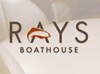 Rays Boathouse