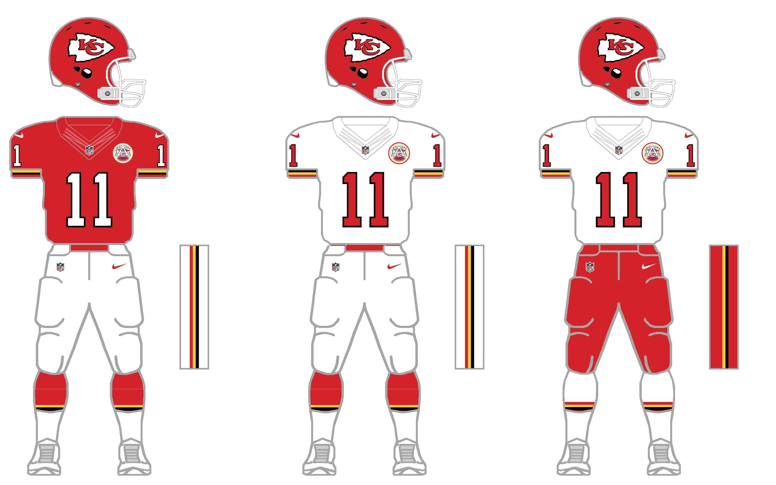 Chiefs.jpg