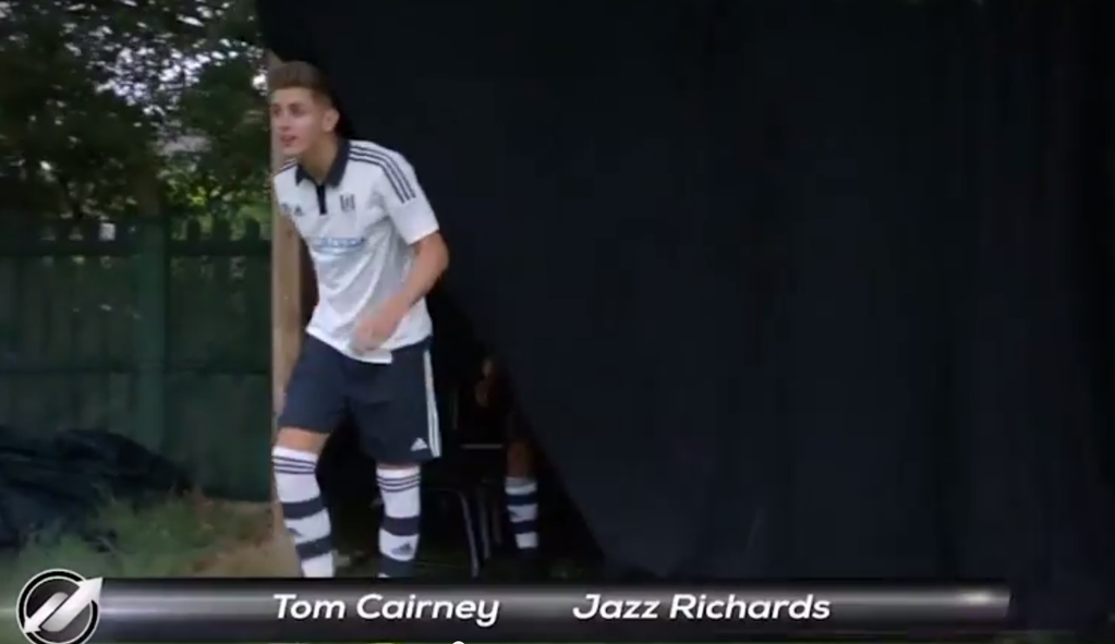 Fulham2016.png