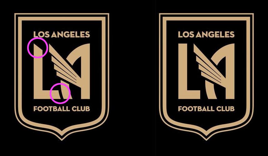LAFC2.jpg