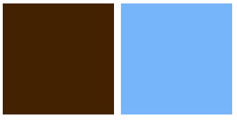 brownblue.jpg